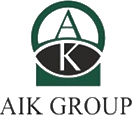 AIK GROUP